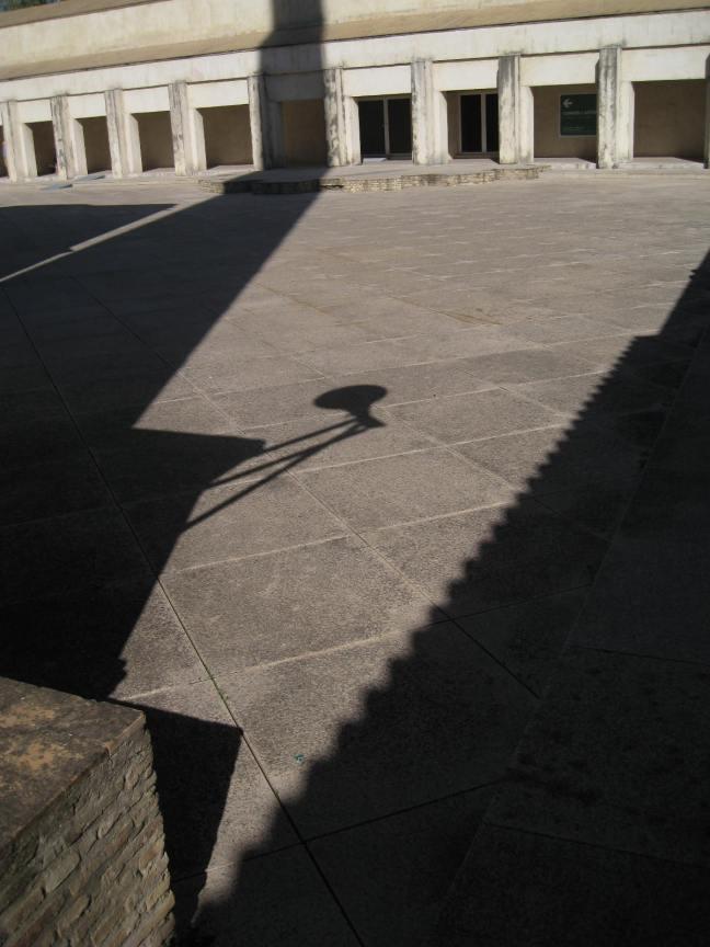 Figure 11 Seville octobre 2014